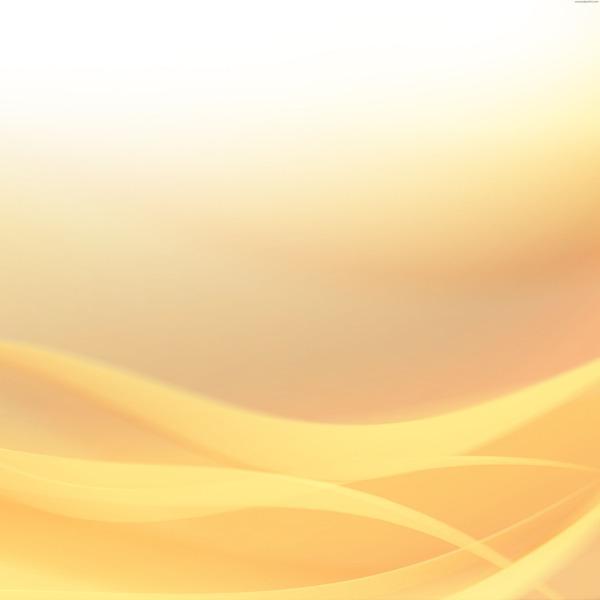 I wallpaper della domenica colore e semplicit pensaremac for Sfondi per desktop colorati