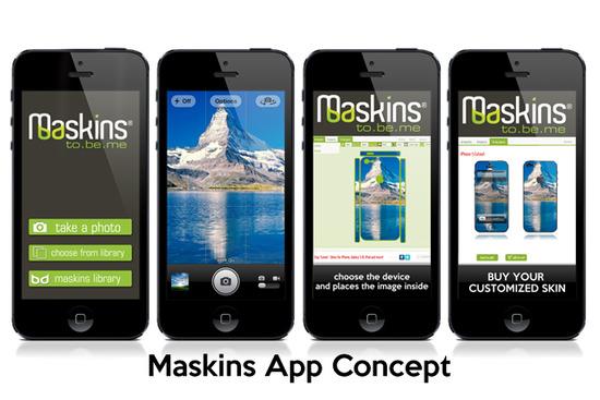 Maskins-App_imagelarge