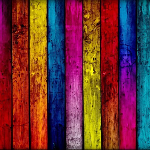 I Wallpaper Della Domenica Colori Pensaremac
