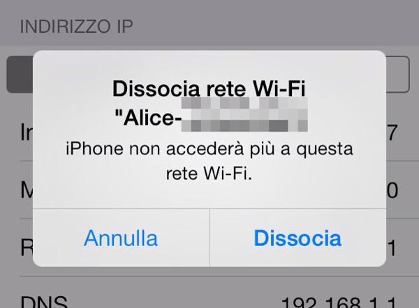 Blocco Siti Per Adulti Android