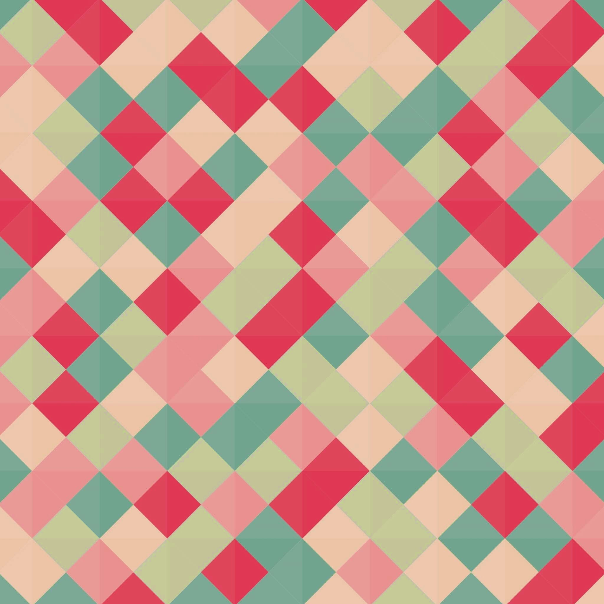 5ea91144b006 I wallpaper della domenica - Quadretti e colori - Pensaremac