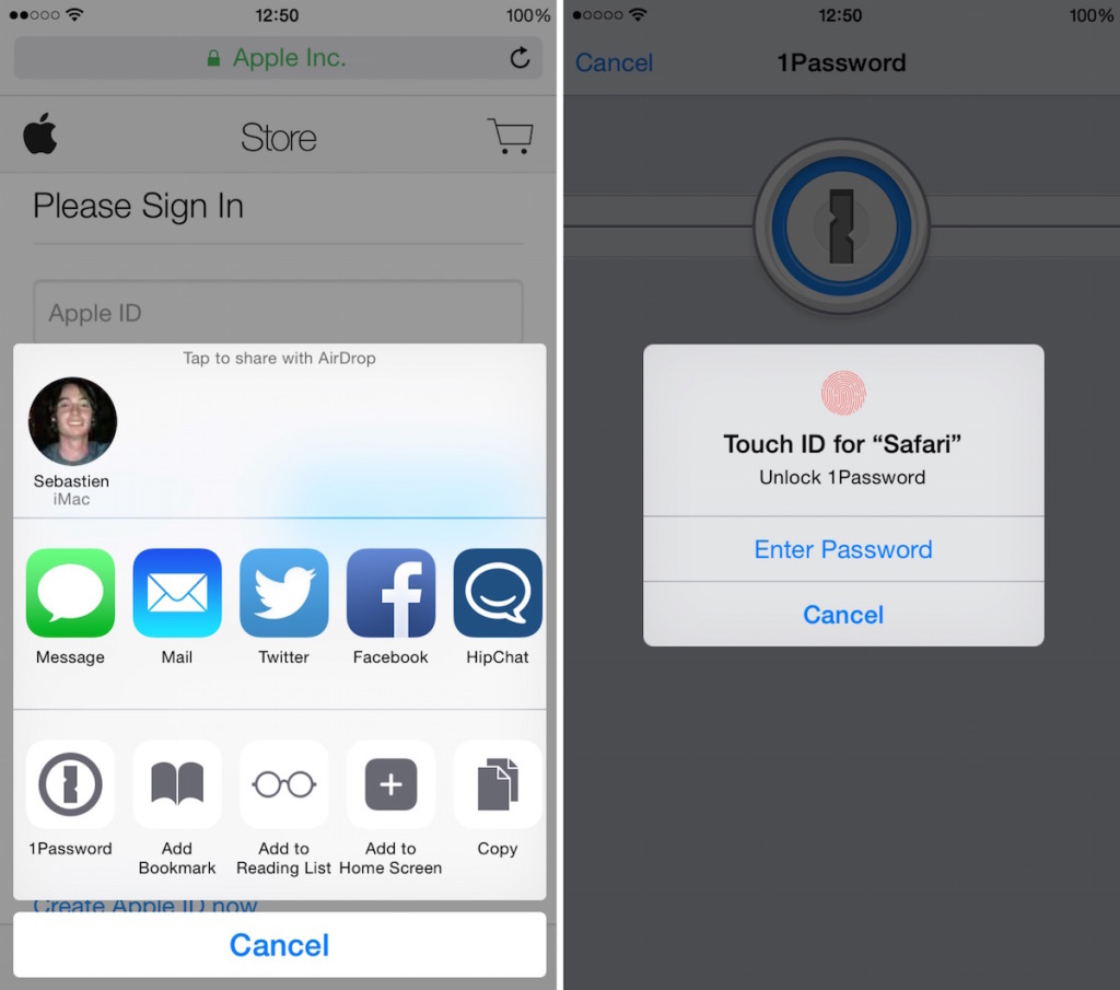 1password-best-touch-id-extension-2014
