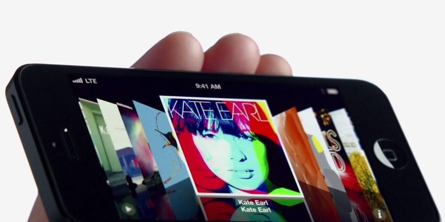 Le migliori app per lo streaming musicale su iPhone e iPad del 2014