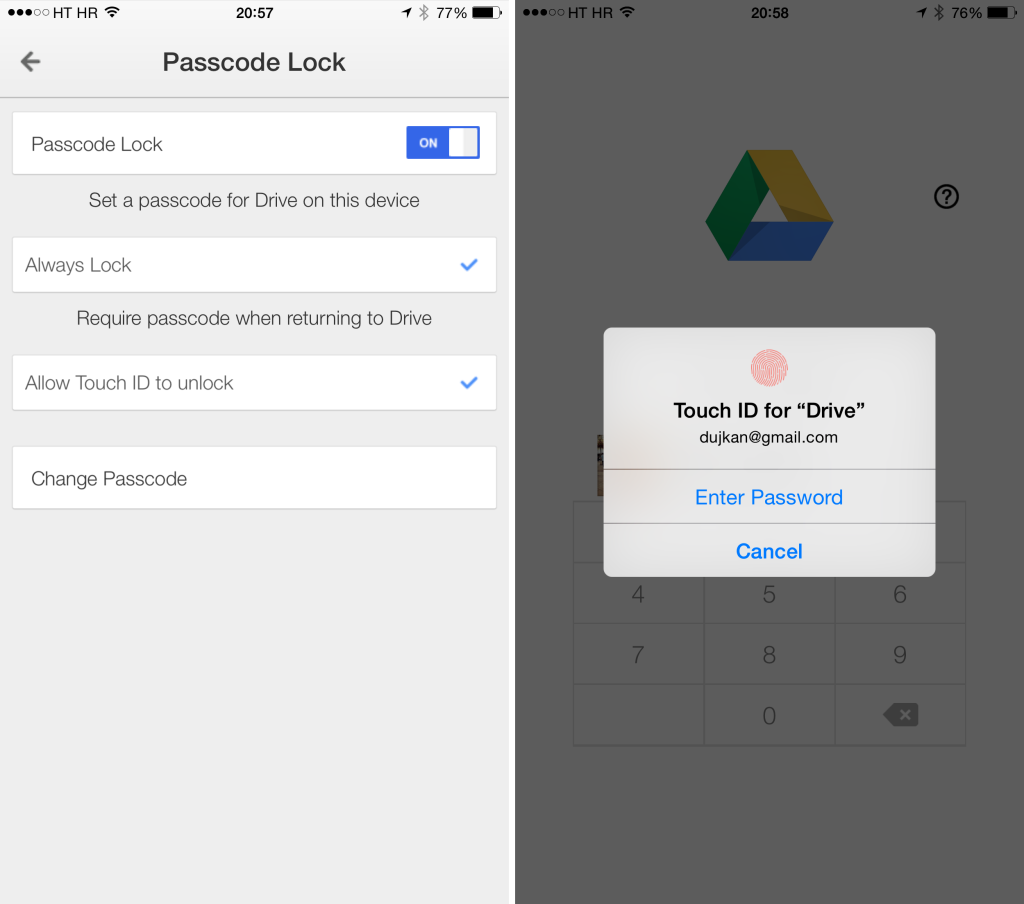 Google-Drive-3.3-for-iOS-iPhone-screenshot-003