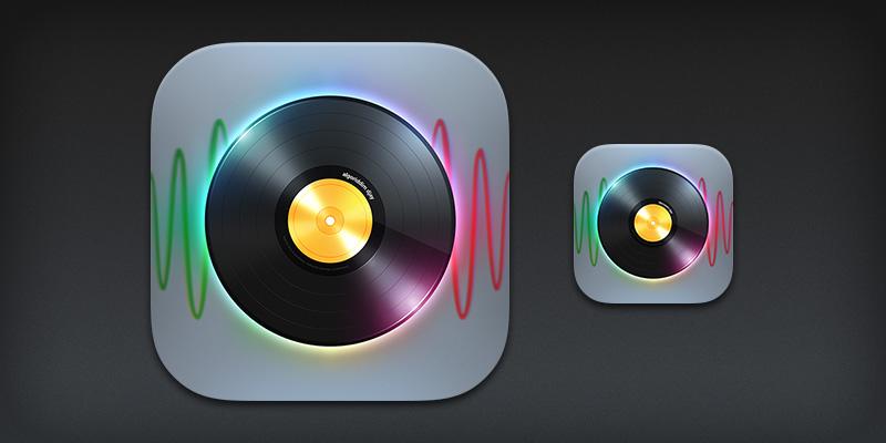 App-Icon-iOS-djay-2-iPhone