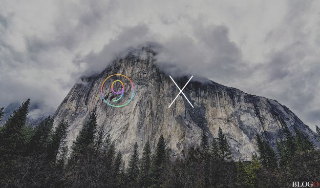 OSX 10.11 e iOS 9: novità interessanti in arrivo