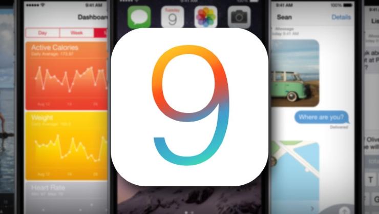 [Come si fa] Fare il downgrade da iOS 9 a iOS 8