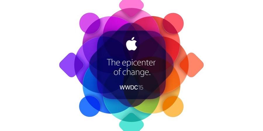 WWDC 2015: il riassunto dell'intero evento