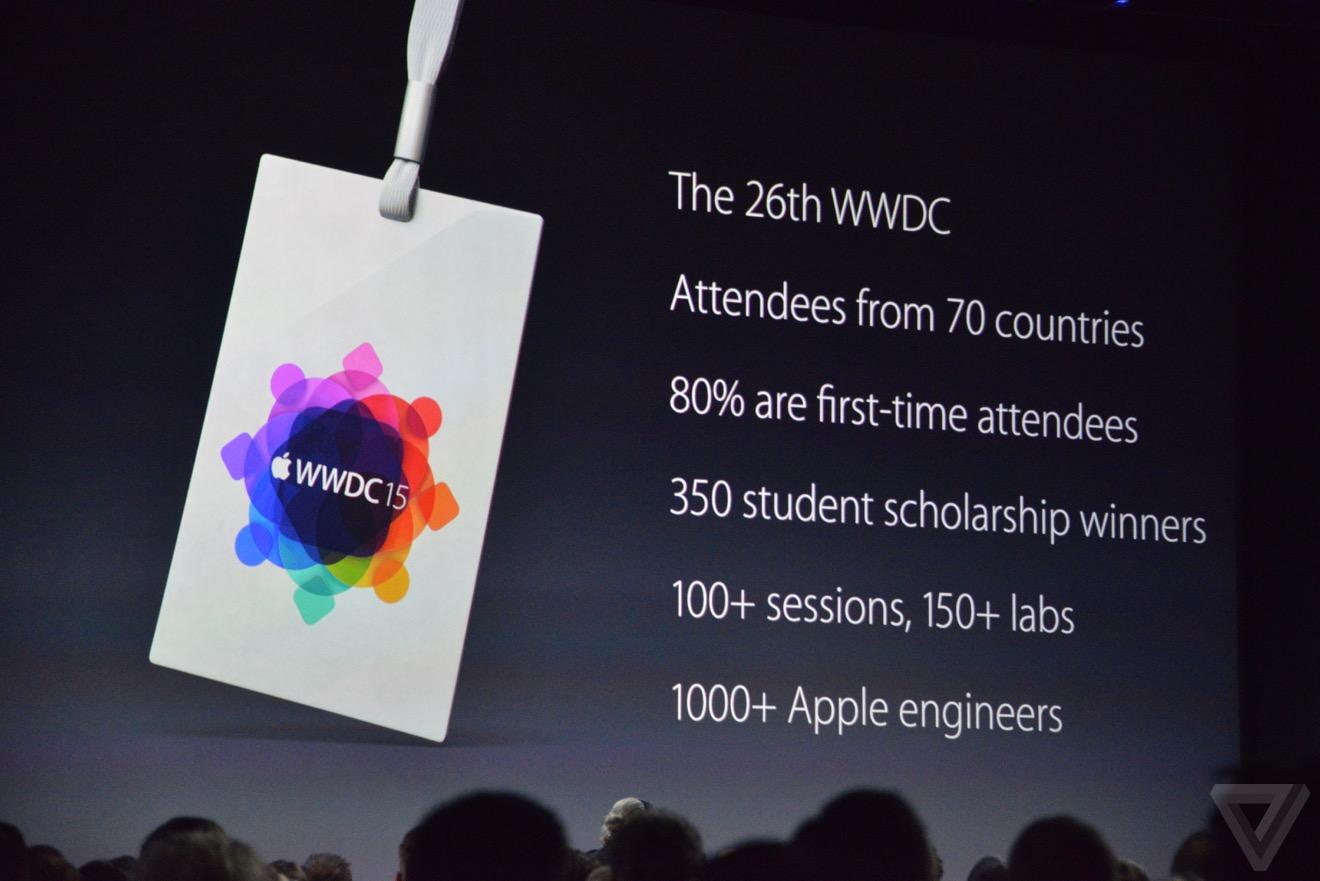 apple-wwdc-2015_0230