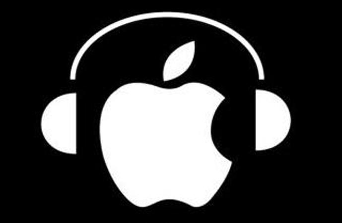 Che differenza c'è tra Apple Music e iTunes Match?