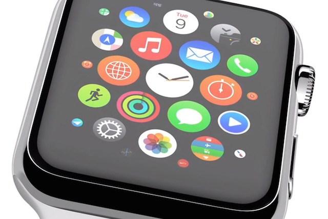 [Come si fa] Apple Watch prima configurazione