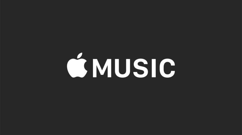 [Come si fa] Attivare la prova gratuita di Apple Music