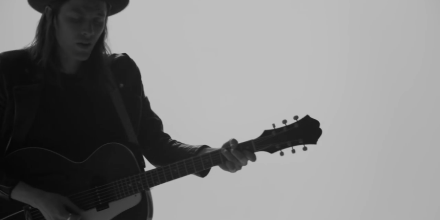 I 3 nuovi spot di Apple Music si focalizzano sulla scoperta dei nuovi artisti