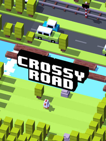 crossy-road-endless-arcade-hopper-185