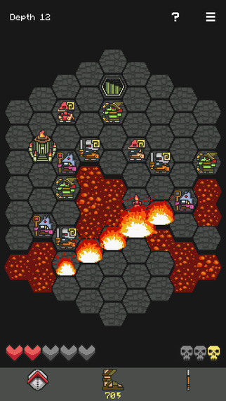 hoplite-screenshot