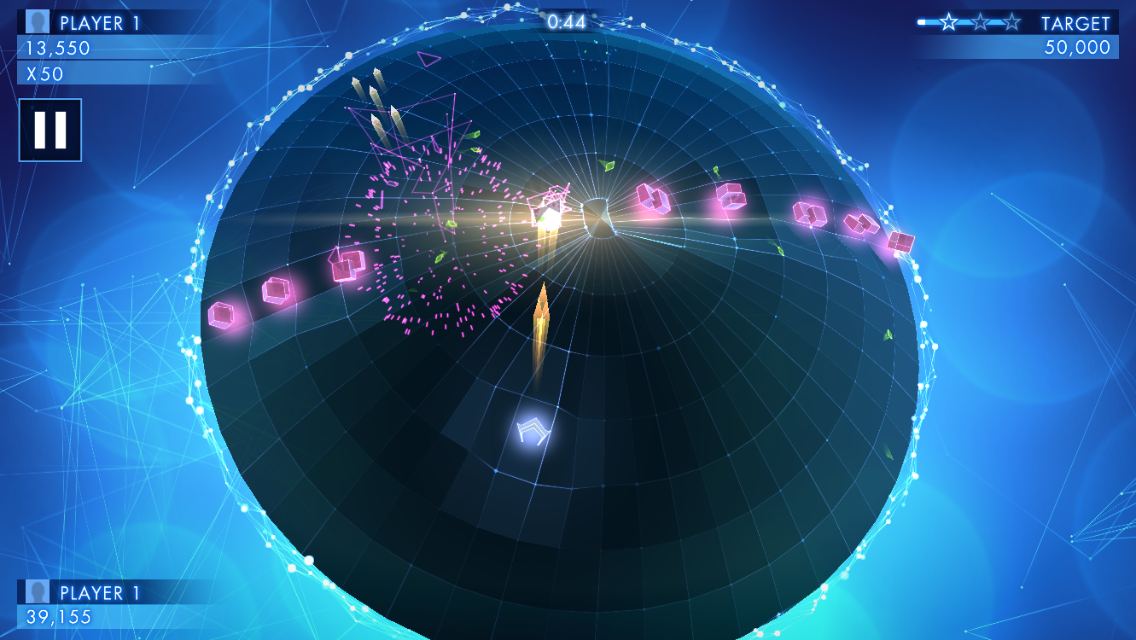 iOS_GeometryWars3_screenshot
