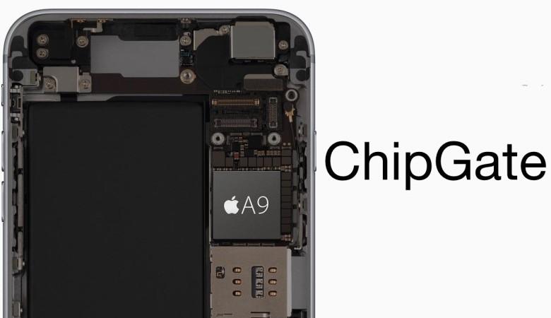 1. Fai attenzione ad iPhone smarriti o rubati