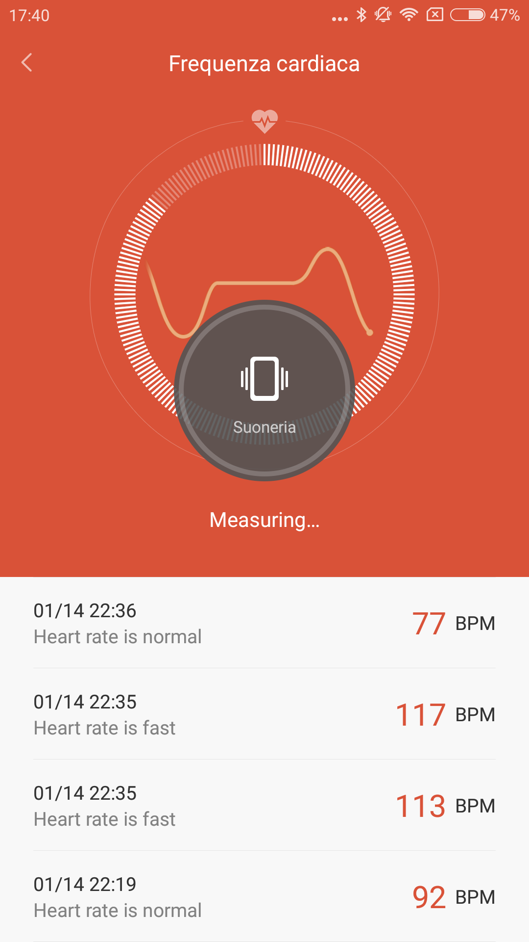 Screenshot_2016-01-15-17-40-37_com.xiaomi.hm.health