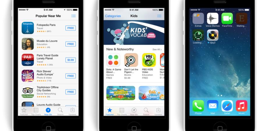 [Come si fa] Forzare l'aggiornamento di App Store per iOS