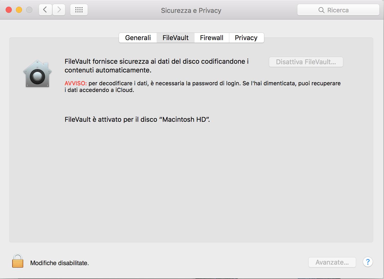 apple-filevalut2-attivazione