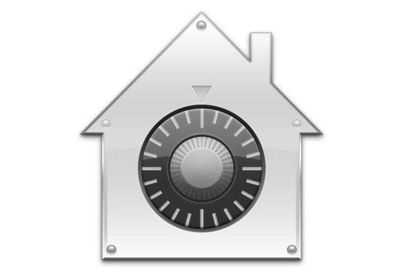 [Come si fa] Criptare tutti i dati del disco rigido con Apple FileVault