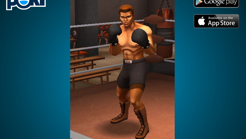 Muhammad Ali Puzzle King, nuovo singolare puzzle game su Poki