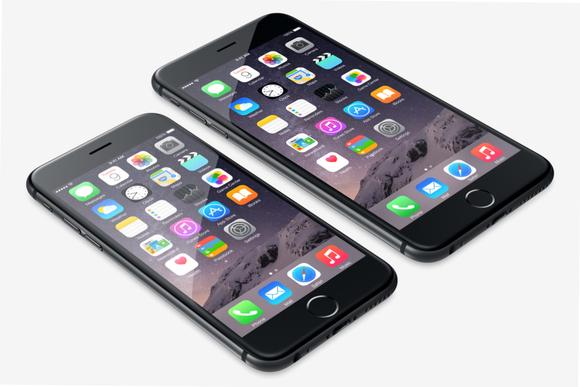 [Come si fa] Trasferire i dati dal vecchio iPhone al nuovo