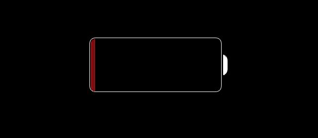 [Come si fa] Aumentare la durata della batteria di iPhone 7