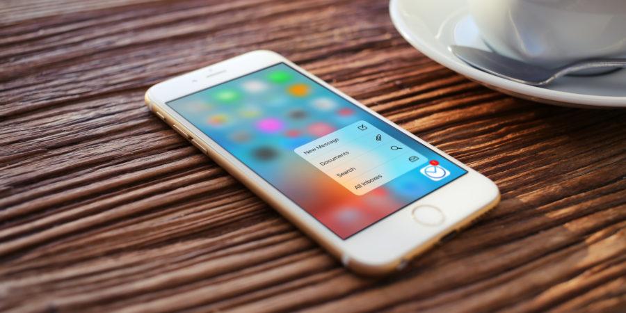 [Come si fa] Eliminare applicazioni di sistema su iPhone e iPad con iOS 10