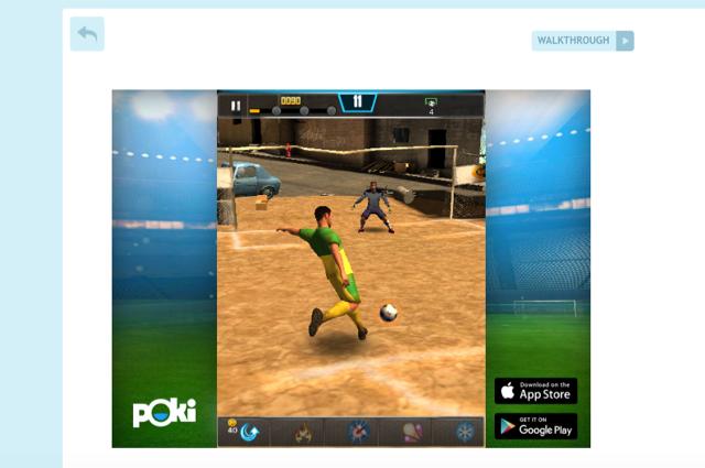 Recensione Pelè: Soccer Legend