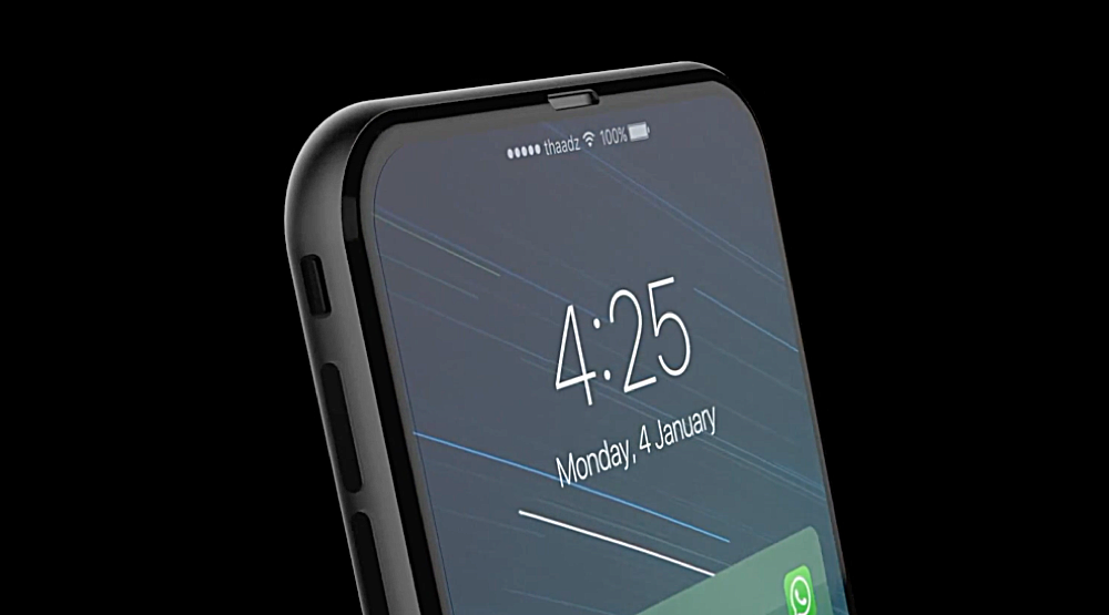 iphone-8-concept-commercial