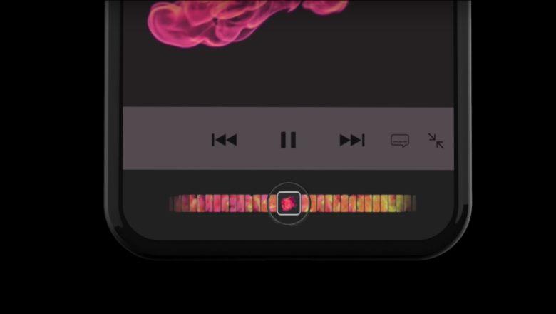 iphone-8-concept-780x440
