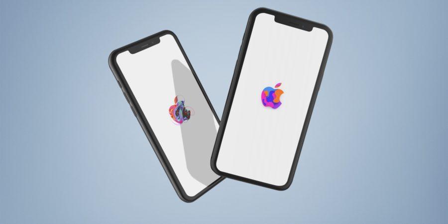 Cosa aspettarci dall'Evento Apple del 30 ottobre?