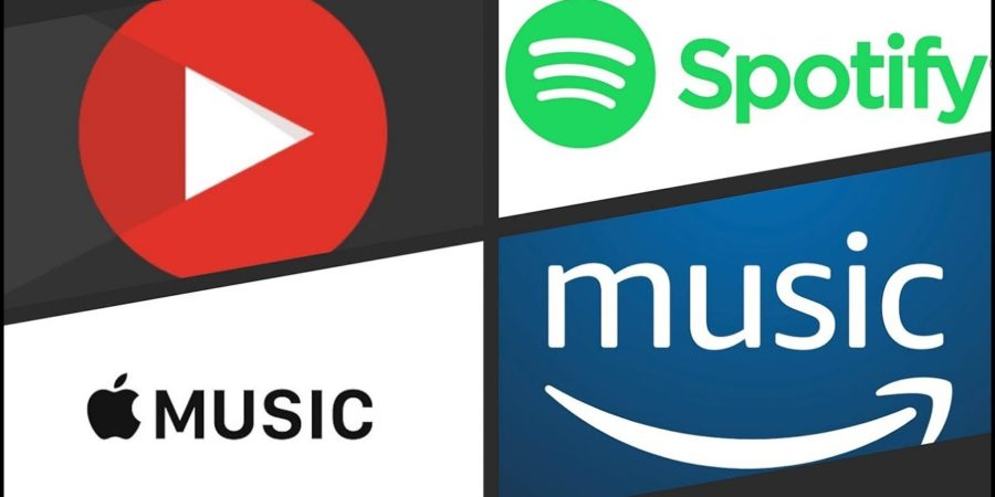 Apple Music, Spotify, Amazon Music, Youtube Music: quale servizio di streaming musicale scegliere?