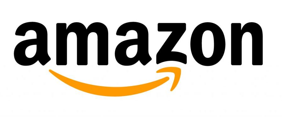 È ufficiale: Apple venderà su Amazon!