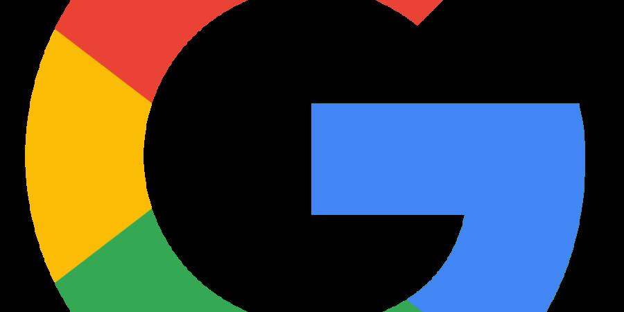Google aggiorna Google Lens