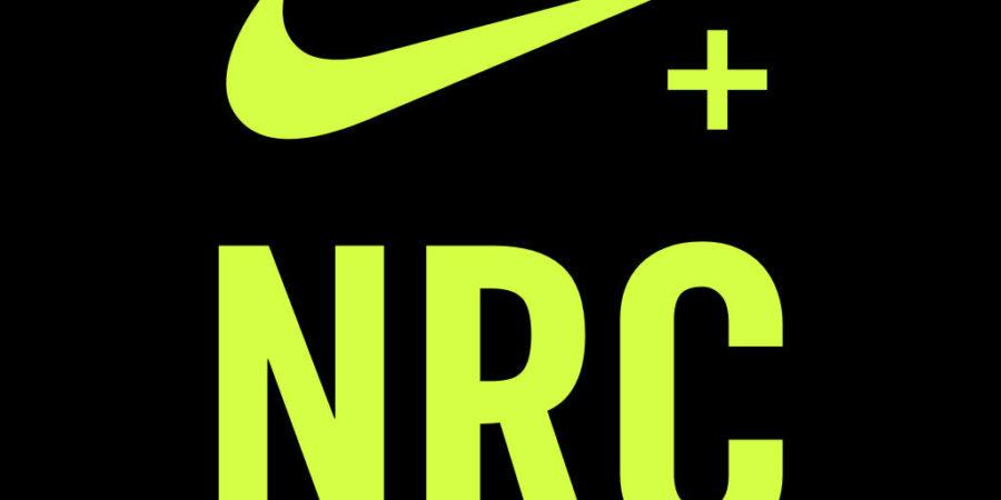 Nike Run Club: allacciare le scarpe, si corre!