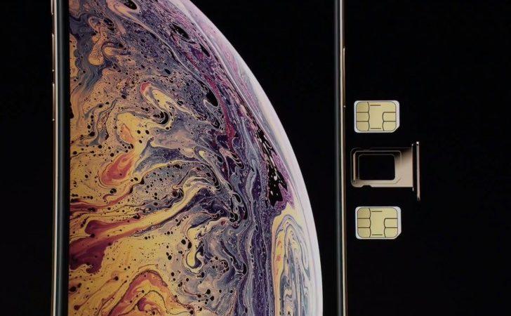 iPhone dual SIM: Conviene acquistarlo a Hong Kong?