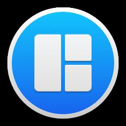 Magnet: organizza la scrivania del tuo Mac