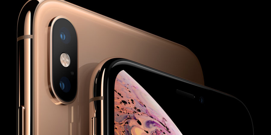 Nuove Smart Battery Case per iPhone XR, XS e XS Max!