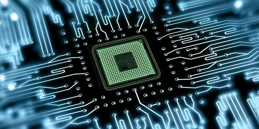 Niente più partnership tra Apple e Qualcomm/Intel in futuro?