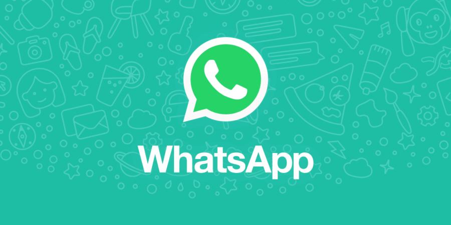 Nuova funzione per Whatsapp su iOS, adesso ancora più sicuro!
