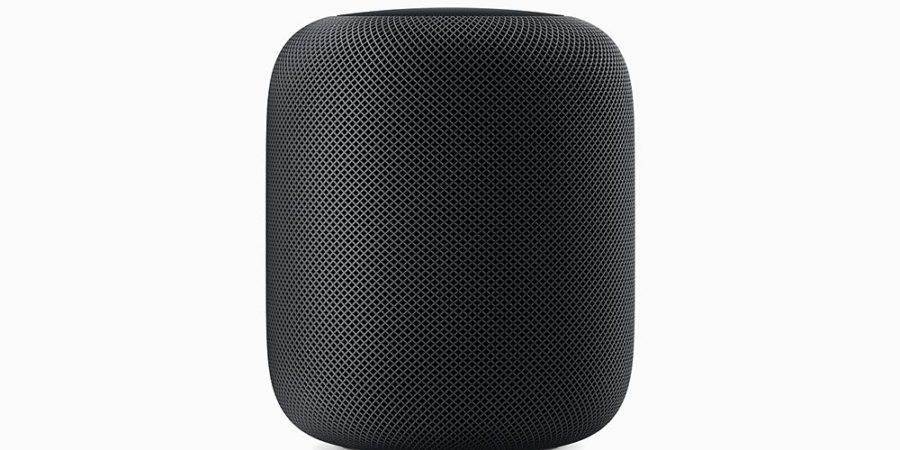 CIRP: ad HomePod solo il 6% del mercato degli smart speaker