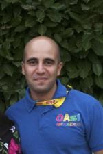 Stefano De Nigris